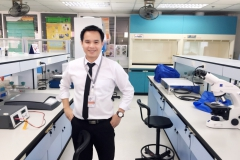 PDR Lab at F9 SUT_170610_0001