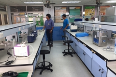 PDR Lab at F9 SUT_170610_0008